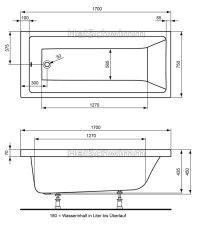 Ideal STANDARD Washpoint Krperform