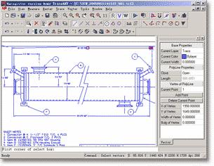 Raster to Vector Converter SDK  heise Download
