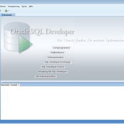 Pl Sql Developer Diagram Window Viper 1000 Alarm Wiring Download For Windows 64 Bit The Best
