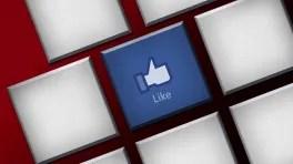 Facebook: Angriffsziel wie Rüstungskonzern, administert wie ein College