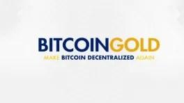 Bitcoin Gold warnt: Repository enthielt gefälschte Windows-Installer für Wallets