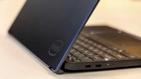 Notebook-Prozessoren: Intel veröffentlicht schiefen AMD-Vergleich