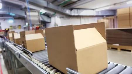 Internet-Drogenhandel: Bundesrat fordert Zugriff auf Postsendungsdaten