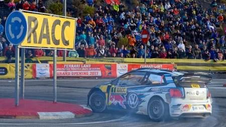 Volkswagen: Kein Motorsport mehr