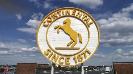 Keine Bewegung bei Continental, IG Metall bricht Gespräche ab