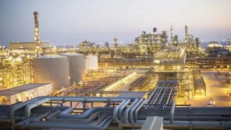 Industrie und Umweltverbände uneins über synthetische Kraftstoffe