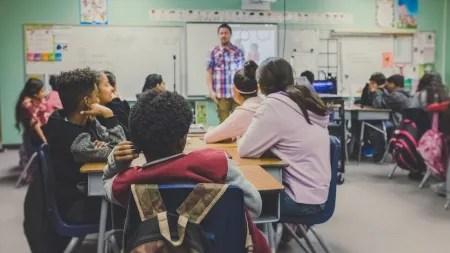 Covid-19: Datenanalyse belegt große Wirksamkeit von Schulschließungen