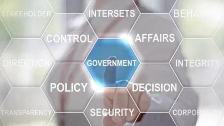 Bestandsdaten: Opposition warnt vor neuem Angriff auf digitale Bürgerrechte