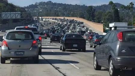 Verstoß gegen Abgasgesetze: Toyota zahlt 180 Millionen Dollar Strafe in den USA