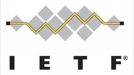Netz-Standardisierungsgremium IETF wählt erstmals deutschen Vorsitzenden