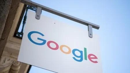 Alpha Global: Google-Gewerkschaft sucht internationale Verstärkung