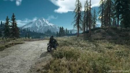 """Sony: PS4-Spiel """"Days Gone"""" wird für PC portiert"""
