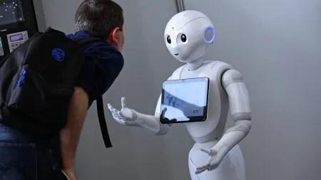 KI-Forschung: Wenn der Computer widerspricht