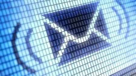 SMS-Hijacking: Zweifaktor-Schutz trivial ausgehebelt