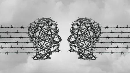 Studie: Netzwerk-Durchsetzungsgesetz bringt wenig und führt zu Overblocking