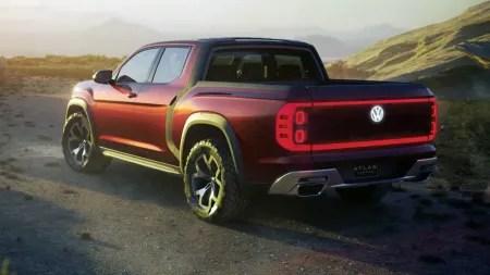 VW-Nutzfahrzeuge hofft auf VW ID.Buzz, T7 Multivan, Elektro- und autonome Autos