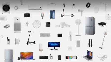 Xiaomi will Elektroauto bauen