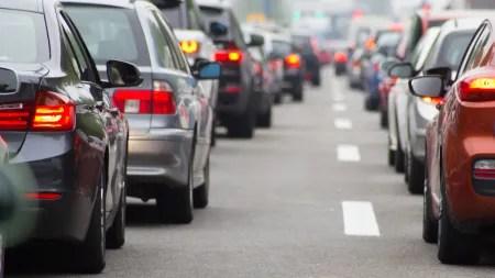 Abgasnorm: Scheuer warnt EU-Kommission vor zu scharfen Vorgaben für Autobranche