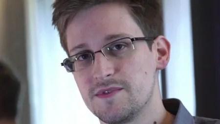 Digitales Kunstwerk von Snowden bringt Millionenspende