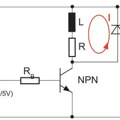 10 Watt Led Driver Circuit Diagram Kicker Wiring Diagrams Volt Dimmer Dim14 Controlled