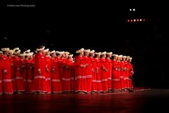 Heiva 2015 - Tamarii Pereaitu-2