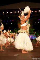 Heiva2012-tamariifaretounohaapu-danse-262