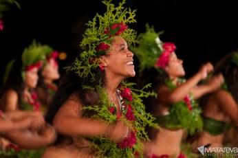 Heiva2012-tamarikioparo-danse-100