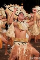 Heiva2012-tamarikioparo-danse-495