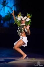MEILLEURES DANSEUSES 1er Prix – Perle Renvoyé de Tama nō Aimeho nui - CP Anapa production
