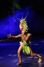 Malama-Honua-Tahiti-Iti