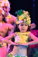 Tahiti-ora