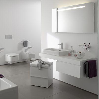 Kosten Neues Bad Kosten Neues Badezimmer Preis Fur Ein Badezimmer Neu Kosten Schn Genial