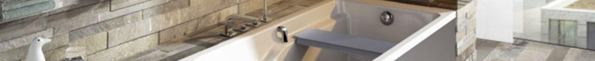 Heizung Sanitr Solar  pipetec  Ihr Klempner in Leipzig