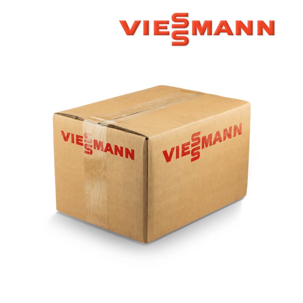Viessmann Elektro-Heizpatrone, 230 V, 700 Watt, 550 Mm (Zubehör
