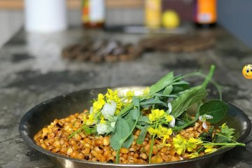 Easy Corn Recipe That are Awesome