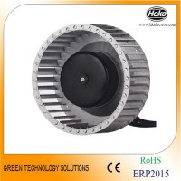 Industrial Wall Mounted Exhaust Fans for Garage Suppliers