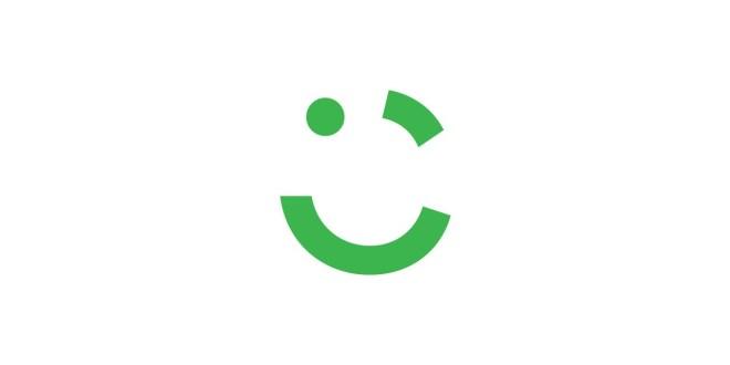 رقم خدمة عملاء كريم السعودية