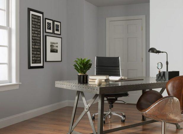 صور غرف مكتب - هيلاهوب (1)