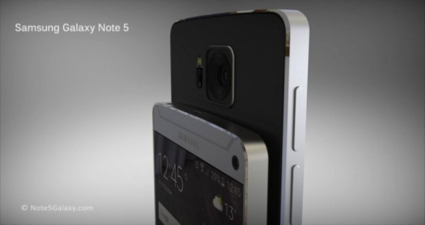 مواصفات-Galaxy-Note-5  (2)