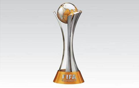 57170-Club-World-Cup1