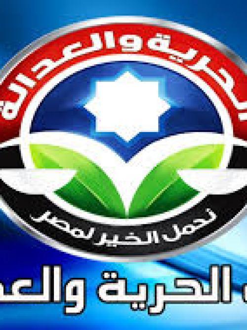 المواطن حسام محمد عبد الحافظ الذى أنتحر أمام محافظة أسيوط