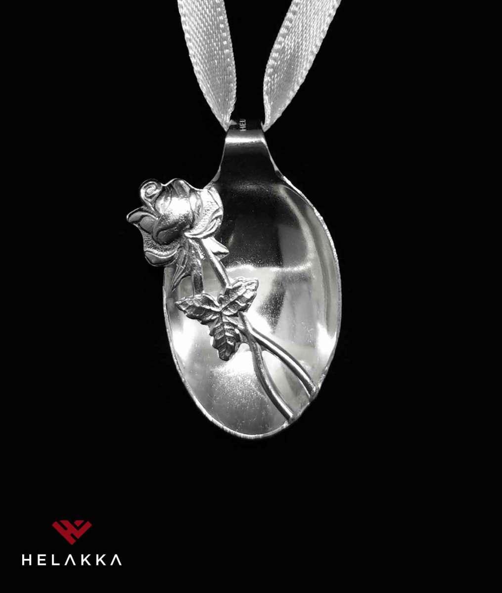 Helakka-kastelahja-ruusu