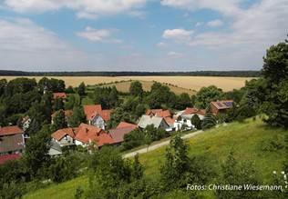 Friedrichsrode