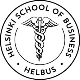 HELBUS Helsinki School of Business