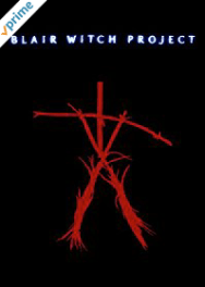 blair-witch-project