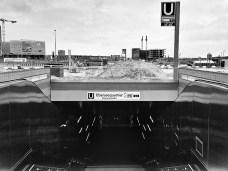 u4_07