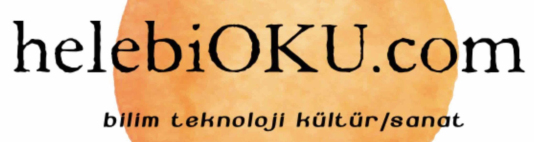 HelebiOKU
