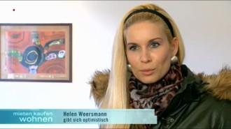 Helen Weersmann  Neuigkeiten  Termine