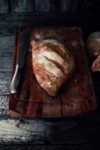 Sura Rune - brödet