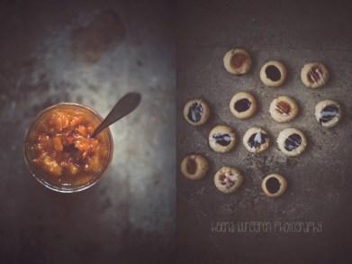 marmelad & syltkaka